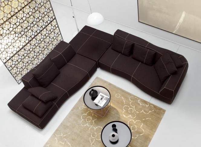 Idei de sofa