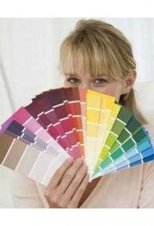 Culorile ne schimba starea de spirit
