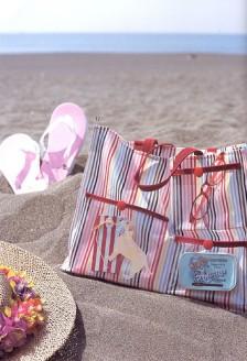 Gentile de plaja, un must-have