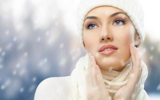 Stralucire festiva pentru pielea ta