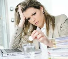 Stresul in viata de zi cu zi