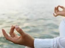 Trainingul autogen vs yoga