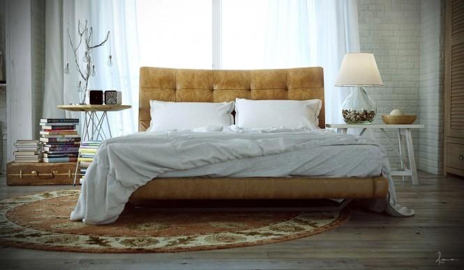 Un decor pentru fiecare dormitor