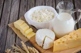 11 alimente folositoare care dauneaza organismului daca sunt consumate la ora nepotrivita