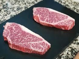 Alimente din China care sunt contrafacute si contin ingrediente toxice!